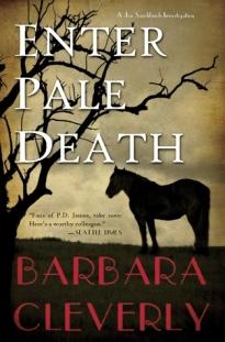 enter pale death