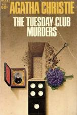 the-tuesday-club-murders