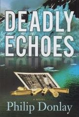 Deadly Echors