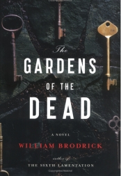 gardens of the dead
