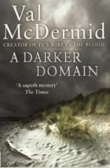 mcdermid_darker_domain_uk_pbk