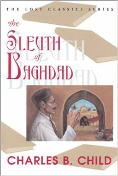 sleuth of bagdad