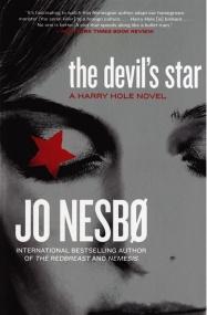 The-Devils-Star-by-Jo-Nesbo