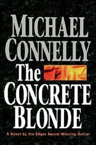 The_Concrete_Blonde