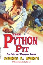 python_pit