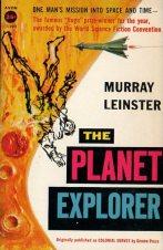 The-Planet-Explorer-1957