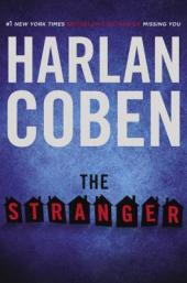 the-stranger-harlan-coben