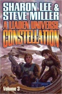 constellation vol III