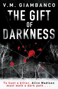 the-gift-of-darkness-final-quercus-uk-cover
