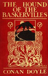 800px-Cover_(Hound_of_Baskervilles,_1902)