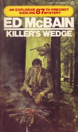 killerswedge