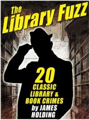 library fuzz2