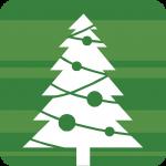 Christmas-tree-150x150