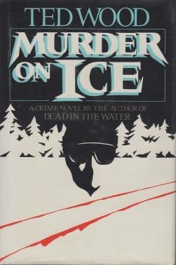 Murder On Ice