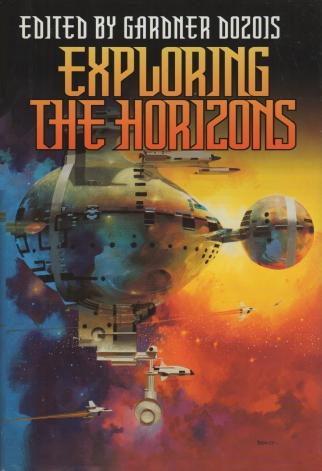 Exploring the Horizons