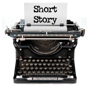 short-story-typewriter
