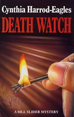 death watch2