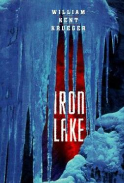 iron lake 2