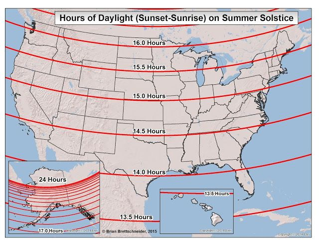 US_Summer_Solstice_Hours (2)
