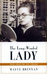 cover-long-winded-lady