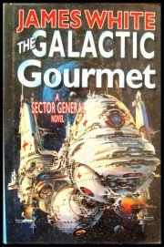 Galactic Gourmet