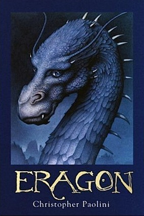 Eragon_book_cover