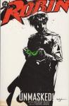Robin - Unmasked