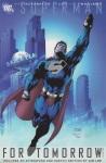 Superman - For Tomorrow 2