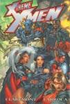 Xtreme X-Men Vol. 1