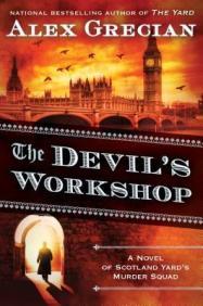 devils-workshop