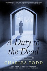 duty-to-the-dead