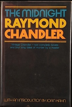 midnight-raymond-chandler