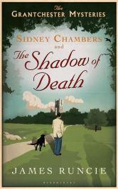 shadow-of-death