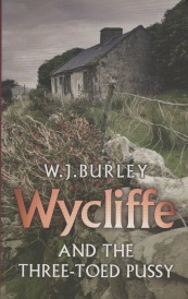 wycliffe-and-the-three-toed-pussy