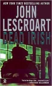 dead-irish