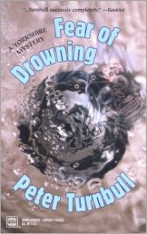 fear-of-drowning