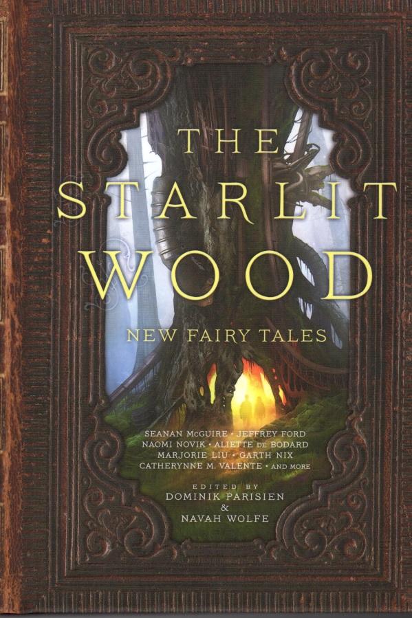 the-starlit-wood