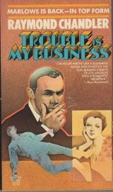 trouble-is-my-business