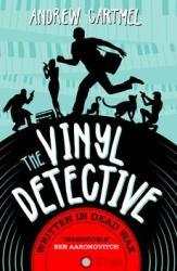 vinyl-detective-1
