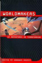 worldmakers-sf-adventures-in-terraforming