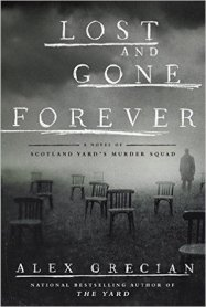 lost-and-gone-forever