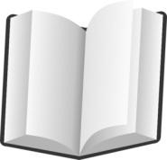 no-books-background-copy