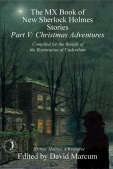 mx-holmes-vol-5-christmas-adventures