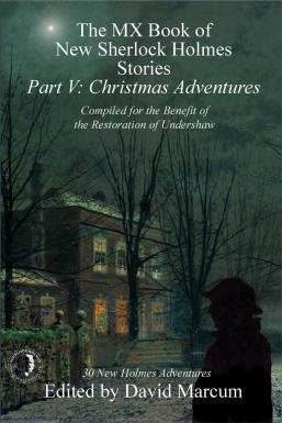 mx-holmes-vol-5-christmas-adventures