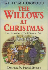 the-willows-at-christmas