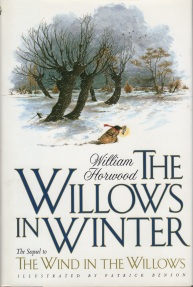 the-willows-in-winter