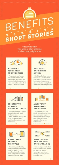 benefits-of-reading-short-stories