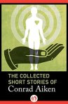 collected-stories-of-conrad-aiken