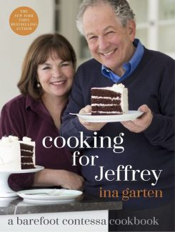 cooking-for-jeffery-cover_160804_082629
