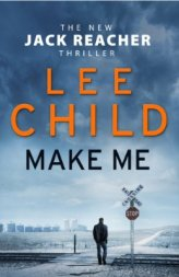 make_me_-_bookcover
